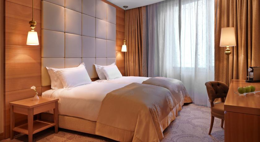 Vamvini Hotel - room photo 14734951