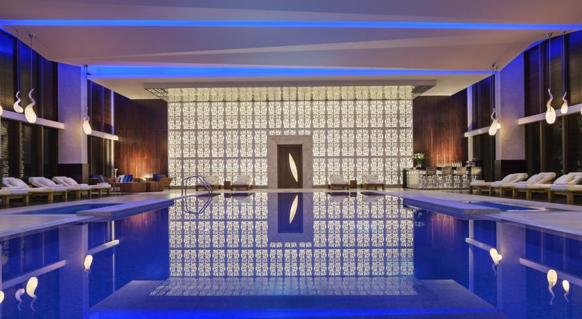 Vamvini Hotel - room photo 14734944